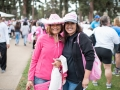 Race For The Cure-112