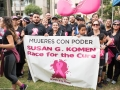 Race For The Cure-124