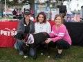 Race For The Cure-35