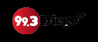 993_diego