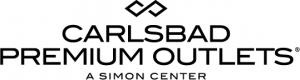 carlsbad-premium-outlets-logo-2014