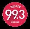 Diego-99-3-FM