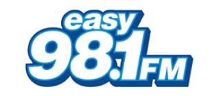 Easy-jpeg-300×154