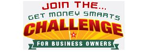 Get Money Smart -join-transparent-banner-0914