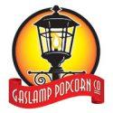 Gaslamp_Popcorn200