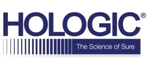 Hologic-logo-300x104