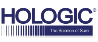 Hologic-logo-300×104