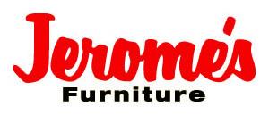 Susan G Komen San Diego Jerome S Furniture Logo 4c Flat