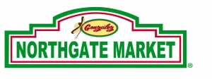 Northgate Logo_R_Mark-01