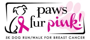 PawsForPink