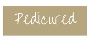 Pedicured-9