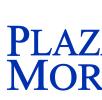 Plaza_Home_Mortgage_logo
