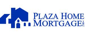 Plaza_Home_Mortgage_logo-300x74