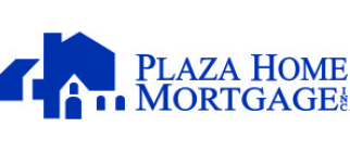 Plaza_Home_Mortgage_logo-300×74