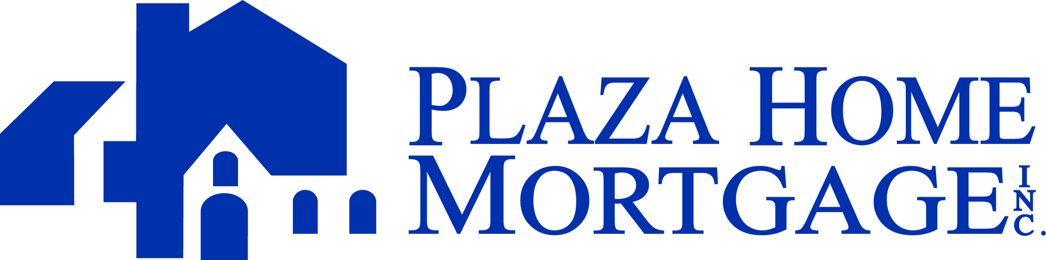 Plaza_Home_Mortgage_logo
