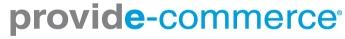 ProvideCommerce-Logo