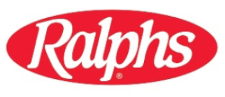 Ralphs-300×125