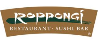 Roppongi_Logo_ID_1074