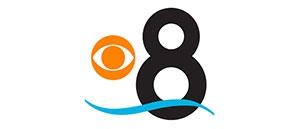 CBS News 8 San Diego