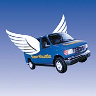 SuperShuttle-Van_wings