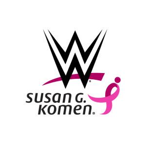 WWE_SGK_Logo_White_Bckground