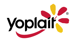 Yoplait FITF Horizontal