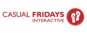 Casual Fridays Interactive