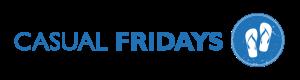 casualfridays-logo2015-blue