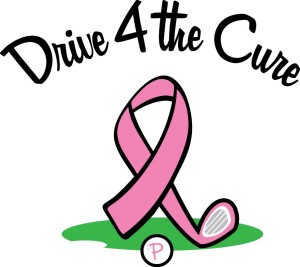 drive4thecure