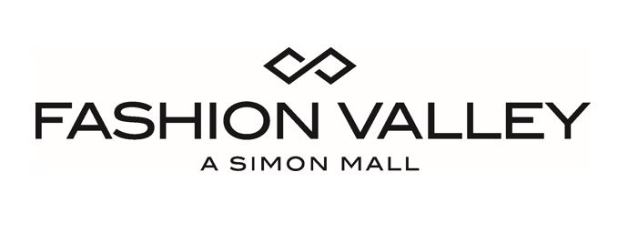 Fashion Valley Mall – Donation for Discounts