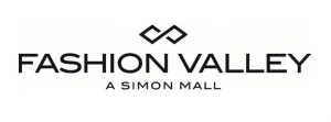 fashionvalley