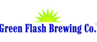 green-flash-21-300×82