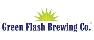 green-flash-brewing