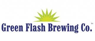 green-flash-brewing1