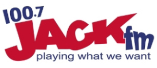 jackfm_logo-300×118