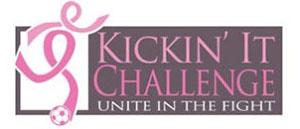 kickin_it_logo-300x136