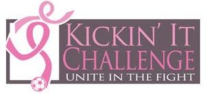 kickin_it_logo