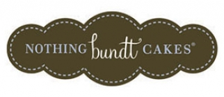 nothing-bundt-cakes