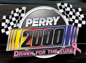 perry 200