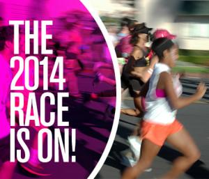 race-open-2014