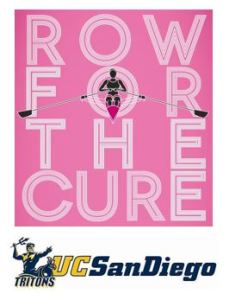 rowforthecure.ucsd