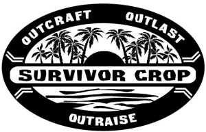 survivorcrop-logo