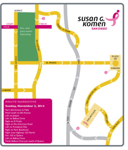 14-SDRFC-course-map