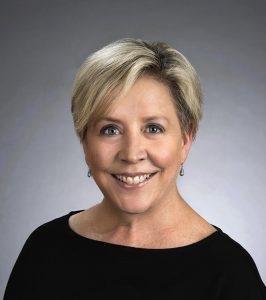 Laura Farmer Sherman