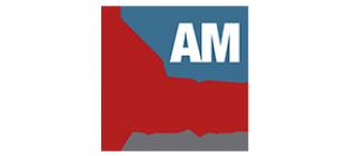 AM760-KFMB-Logo