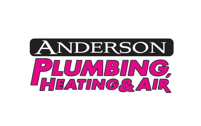 Anderson Logo-6.2