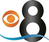 CBS8_grad_sm_f1