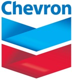 chevron_4c_hld [Converted]