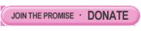 DONATE button2