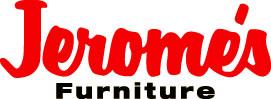 Jerome's Furniture logo 4c_Flat